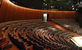 El Complejo Teatral anunció su Temporada 2020 | Complejo teatral buenos aires