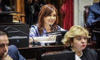 Ley de Emergencia en el Senado: ¿tiene los números el oficialismo? | Ley de emergencia económica