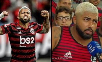 Los memes de la final del Mundial de Clubes | Mundial de clubes