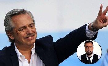 El editorial de Roberto Navarro antes de las PASO | Elecciones 2021