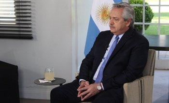 La insólita denuncia de la madre de Nisman contra Alberto Fernández | La muerte de nisman