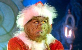 """""""Festivus"""", la alternativa perfecta para los anti Navidad   Fiestas de fin de año"""