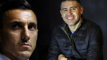 Burdisso rompió el silencio tras salir de Boca | Boca juniors