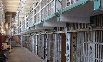 Cómo se vive una Navidad en la cárcel | Navidad
