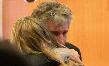Boudou pidió anular juicios contra ex funcionarios víctimas de lawfare | Amado boudou