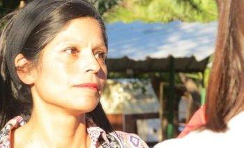 Córdoba: la condenaron a 23 años por un posteo de Facebook | Ni una menos
