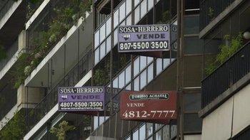 ¿Cómo será el aumento al impuesto Inmobiliario en Provincia? | Provincia de buenos aires