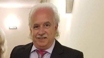 Buscan al ginecólogo que dejó millones de pesos en su auto | Córdoba