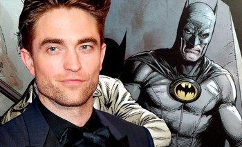 ¿Robert Pattinson hará cine porno? | Cine