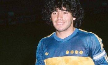 Se filtró la posible camiseta Adidas de Boca | Boca juniors