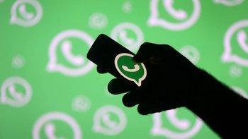 Whatsapp: ¿Cómo programar el envío de mensajes? | Whatsapp