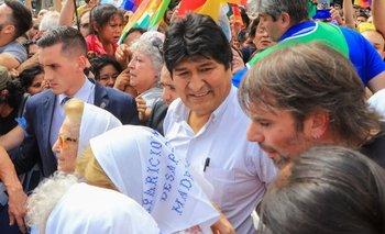 Orgullo Indio | La canción para Evo Morales que es furor en las redes sociales | Evo morales