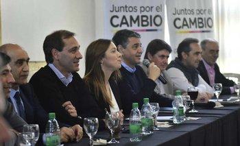 Los impuestazos de los Intendentes Pro que se oponen a Kicillof | Impuestos