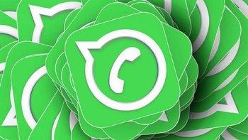 WhatsApp ofrece una versión en modo oscuro | Redes sociales