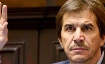 Un empresario teatral será uno de los directores de Aerolíneas | Aerolíneas argentinas