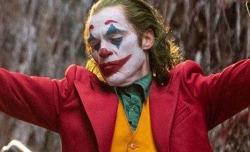 Online y oficial: ya puede leerse el guión completo de Joker | Joker