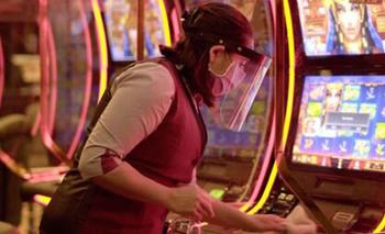 Verano en PBA: abrirán los casinos, pero no los boliches | Temporada estival 2021