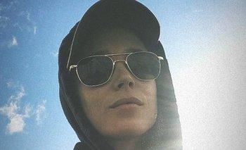 "Elliot Page, protagonista de ""Juno"", se asume como persona trans | Orgullo"