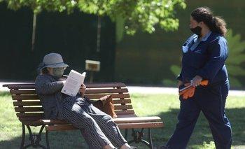 Duras sanciones en Uruguay por fiestas clandestinas | Coronavirus