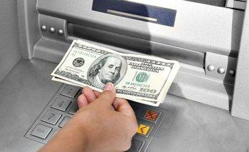 Hackeó el home banking del Banco Nación y fue sobreseído | Insólito