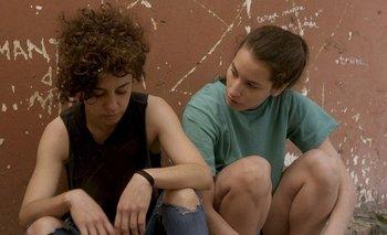 Estreno de cine: CINE.AR presenta seis películas nacionales  | Estrenos de cine