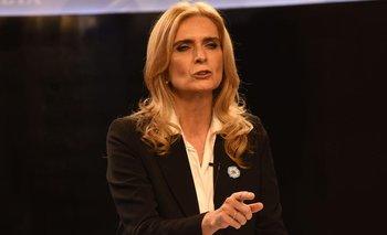 La atroz comparación sobre el IVE de una senadora antiderechos | Interrupción voluntaria del embarazo