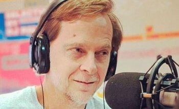 Matías Martin confirmó que se termina Basta de Todo | Medios