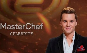 MasterChef Celebrity 2 apuesta por una figura del menemismo | Televisión