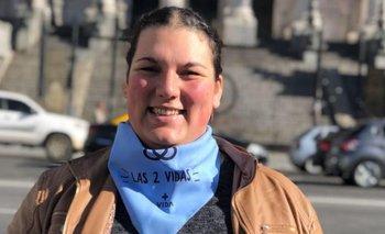 Diputada del PRO se contagio de coronavirus en Villa Gesell | Coronavirus en argentina