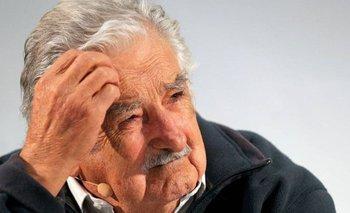 El duro pronóstico de Pepe Mujica sobre el mundo, tras el COVID-19 | Coronavirus