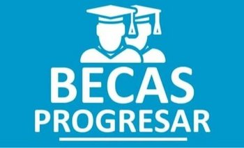 Becas Progresar 2021: Cómo inscribirse y cuánto se cobra | Educación