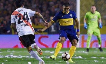 Copa Diego Maradona: habrá superclásico entre Boca - River en el 2021 | Afa