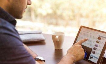 Cómo mejorar fácilmente la señal del Wifi   Tecnología