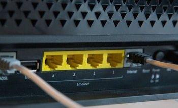 Cómo pedir la tarifa social de internet, cable y telefonía | Crisis económica