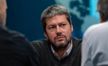 Coronavirus en Argentina: Lammens descartó que se vaya a suspender la temporada | Verano 2021