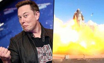 SpaceX rompió el récord de satélites en una sola misión | Espacio exterior