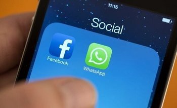 Una pelea entre Apple y Facebook amenaza a WhatsApp | Whatsapp
