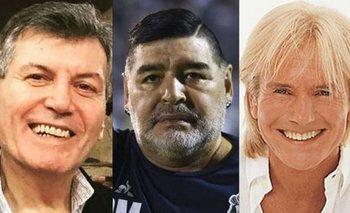 Los famosos que murieron en 2020: quiénes son y cuándo fallecieron | 2020