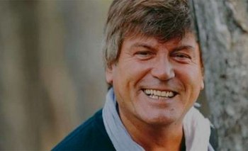 Murió Carlos Calvo: el espectáculo llora su partida | En redes