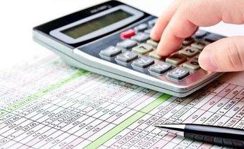 Reforma impositiva: el debate que quiere instalar el Gobierno | Crisis económica