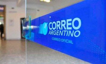 Causa Correo: rechazan la recusación de los Macri contra Boquin | Correo argentino