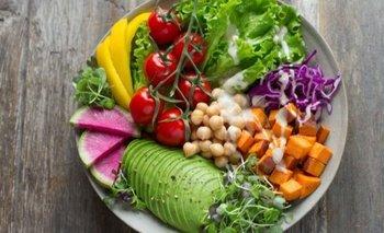 Alimentación saludable: la necesidad de cuidar lo que comemos | Alimentación