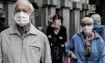 Quiénes cobran jubilaciones y pensiones este jueves 25 de febrero | Cuándo cobro