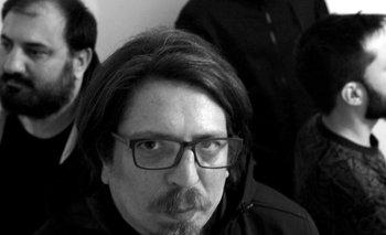 Coronavirus: un músico se recuperó pero perdió la memoria | Santa fe