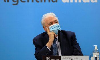 Vacunas VIP: intervino fiscal anticorrupción y se amontonan denuncias | Vacunas