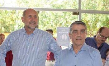 Santa Fe: piden desafuero de un senador por vínculos con el juego ilegal | Escándalo