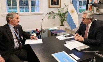 Argentina apura el ingreso de Bolivia al Mercosur | Unidad regional