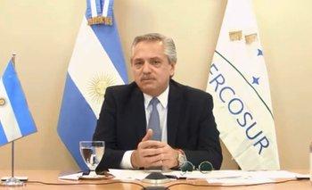 Mercosur: crecen las tensiones entre Argentina, Brasil y Uruguay | Comercio exterior