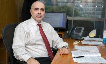 Renunció el director de la Agencia de Acceso a la Información | Alberto presidente