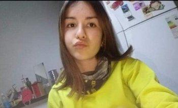 Femicidio en Mendoza: encontraron el cuerpo de Florencia Romano  | Femicidios